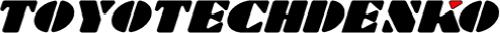 東洋テック電工 | テストサイト